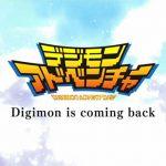 Digimon-Adventure-anime-2015