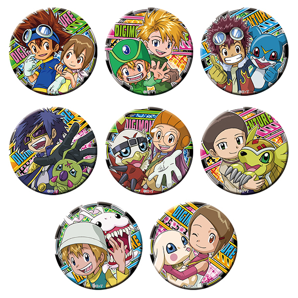 Badges 02