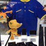 Megahobby expo 09