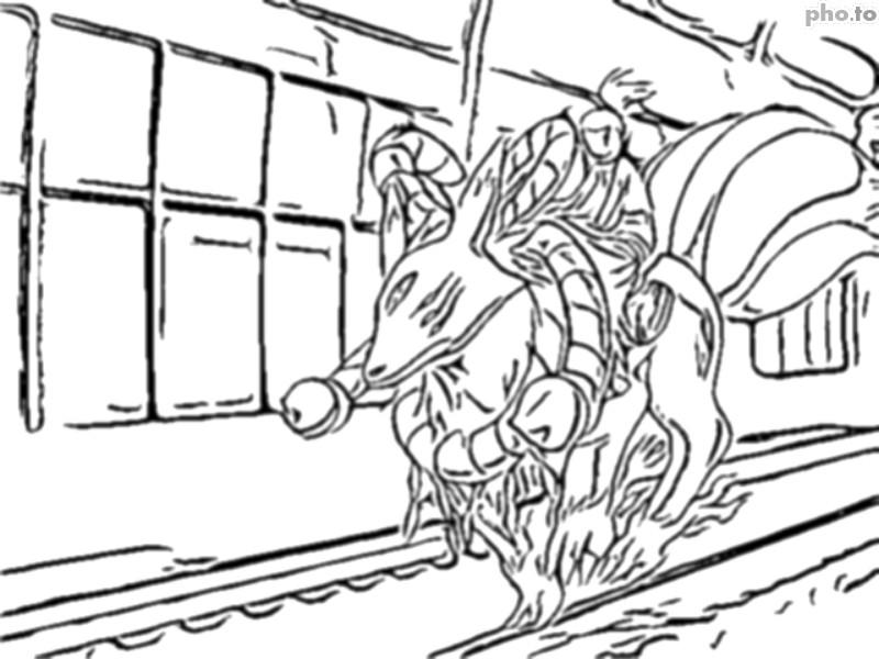Digimon frontier 01 vostfr baixar