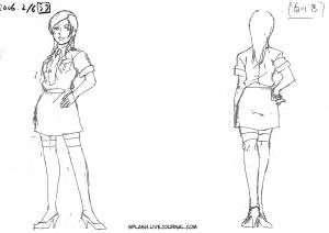 Sketch_DATSKurosakiMikiRough