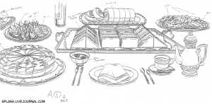 Sketch_Episode10_Food