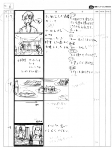 Sketch_Episode10_PictureContentPage6