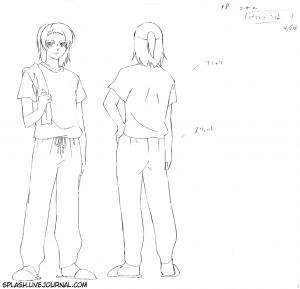 Sketch_MasaruPajamas