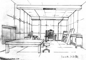 Sketch_ShelterInterior