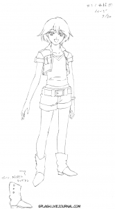 Sketch_YoshinoCasualOutfit2Rough