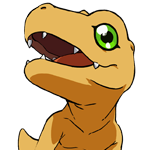 digimon-tri-art-agumon-min