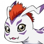 digimon-tri-art-gomamon-min