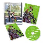 ketsui_bluray_disc