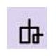 O (alphabet)