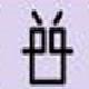 bi (alphabet)