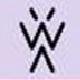 de (alphabet)