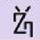 ge (alphabet)