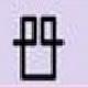 hi (alphabet)