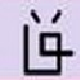 ji (alphabet)
