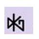 ka (alphabet)