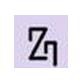 ke (alphabet)