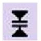 ko (alphabet)