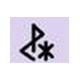 ku (alphabet)