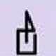 mu (alphabet)