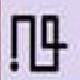 na (alphabet)