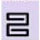 sa (alphabet)