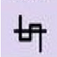 se (alphabet)