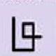 shi (alphabet)