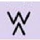 te (alphabet)
