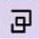 tsu (alphabet)