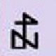 wa (alphabet)