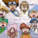 Digimon Adventure épisodes 34 à 39