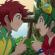 Digimon Universe épisode 47