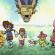 Digimon Adventure – épisodes 40 à 42