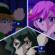 Digimon Univers épisode 48