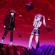 Digimon Universe épisode 49