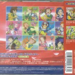 Digimon_Adventure_02_Best_Partner_Original_Karaoke_Digimon_b
