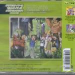 Digimon_Tamers_Best_Tamers_Original_Karaoke_~Duet_Hen~b