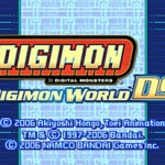 Ds_title_screen