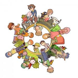 digimon-circle-shosaki