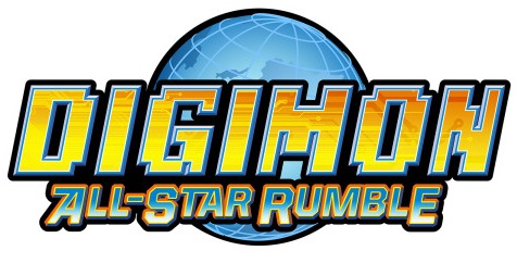 Vidéo test de Digimon All-Star Rumble