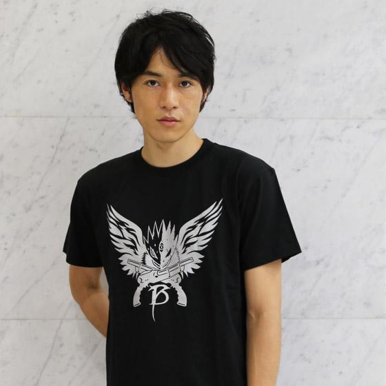 T-shirt 03