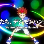 Hunter episode 1 - 35
