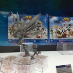 Megahobby expo 01