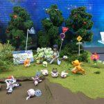 Megahobby expo 03