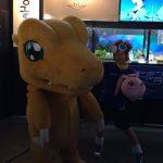 Megahobby expo 05