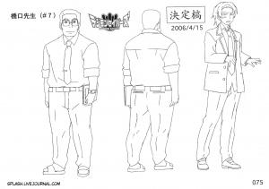 075_Hashiguchi-sensei