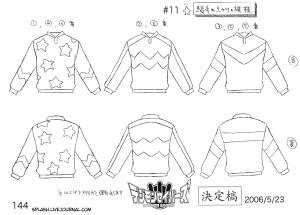 144_JockeyShirtDesigns
