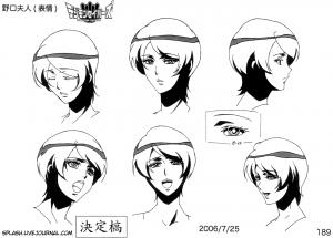 189_NoguchiMito(Misuzu)Expressionsb