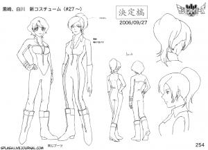 254_KurosakiShirakawaNewCostumes